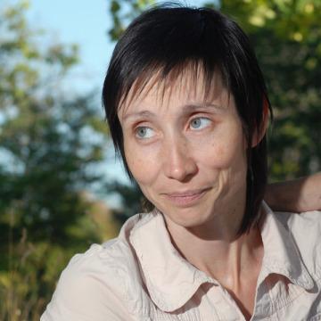 Leah, 42, Sevastopol, Russia