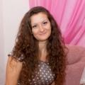 Olga, 32, Warsaw, Poland