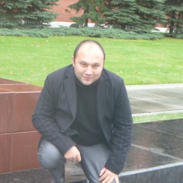 Mekhroj, 32, Tashkent, Uzbekistan
