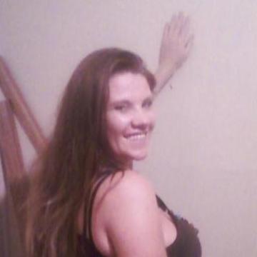 melissa, 34, Jackson, United States
