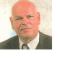 Francesco de Menis, 71, Collegno, Italy