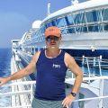 Сергей Аг, 55, Artem, Russian Federation