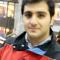 Yousaf, 29, Sharjah, United Arab Emirates