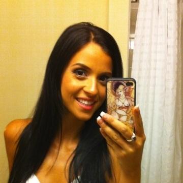 Rosina, 33, Texas City, United States