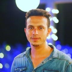 Nijas Nizar, 25, Kochi, India