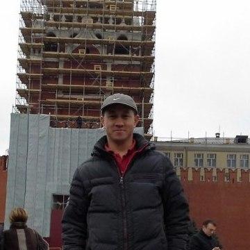 марат, 38, Khabarovsk, Russia