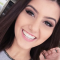 Samira, 18, Tuzla, Bosnia and Herzegovina
