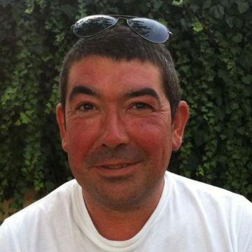 felix, 43, Barcelona, Spain