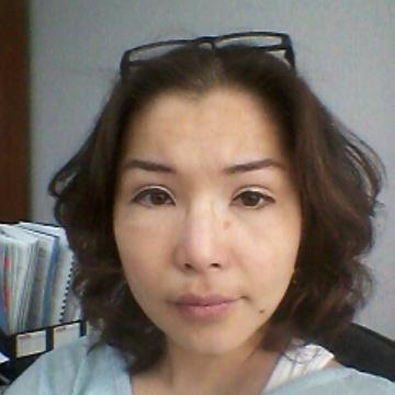 Назгуль, 32, Karaganda, Kazakhstan