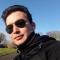 Mohammad Baghdadi, 29, Koln, Germany