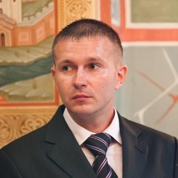 slavon165, 33, Vitebsk, Belarus