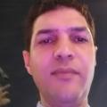 Mido         d, 39, Jeddah, Saudi Arabia