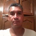 carlos gonzalez, 40, Nogales, Mexico
