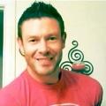 Drew, 36, Murrieta, United States
