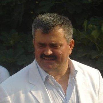 FARUK ÇATUROĞLU, 55, Zonguldak, Turkey