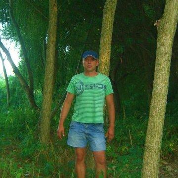 Petko, 47, Svilengrad, Bulgaria