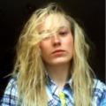 Ann, 24, Shostka, Ukraine
