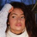 Анита, 23, Samara, Russia