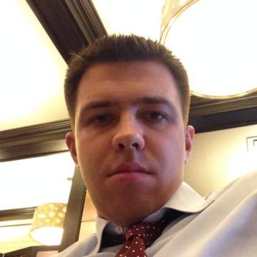 Александр, 37, Kiev, Ukraine