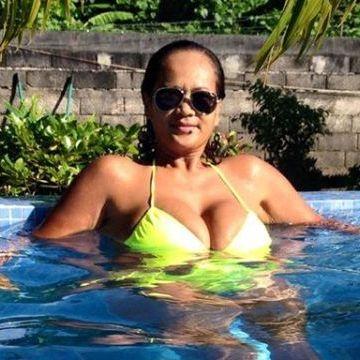 amandine, 36, Cotonou, Benin