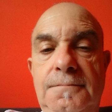 Gonzalez Vasconcellos Antonio, 58, Santa Cruz De Tenerife, Spain