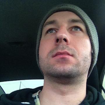 Dmitry, 33, Rostov-na-Donu, Russia
