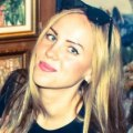 Anastasiya Dontsova, 25, Stavropol, Russia