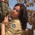 Nataly, 33, Ryazan, Russia