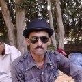 Shah Mandra, 29, Karachi, Pakistan