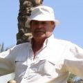 waldemar, 58, Wolfsburg, Germany