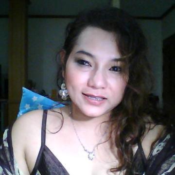Joanna Joan, 49,