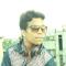 Sakib khan Bappy, 25, Dhaka, Bangladesh