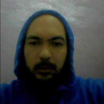 Jorge Luis, 35,