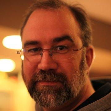 Alexander, 54, Buffalo, United States