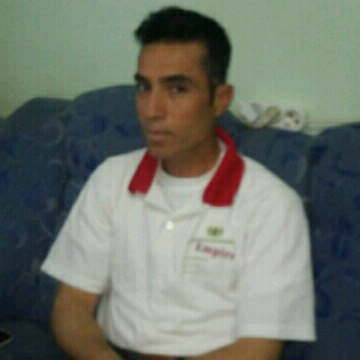 محمود خورشيد, 29, Gaziantep, Turkey