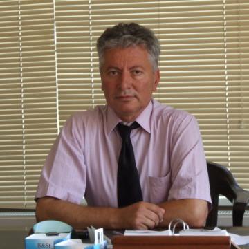 kartal, 52, Dakar, Senegal