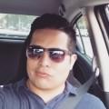Andrew Arca, 34, Bloomingdale, United States