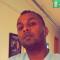 Rauf Bashir, 26, Molde, Norway