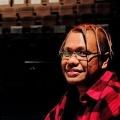 Reynold Silalahi, 112, Jakarta, Indonesia