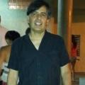 Walter Antonio Alvarez, 55, Avellaneda, Argentina