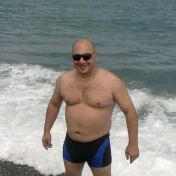Seymur Mamedyarov, 39, Baku, Azerbaijan
