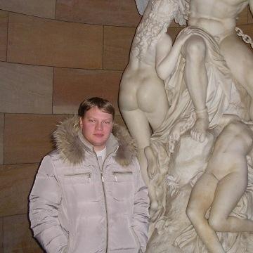 Maks Vladov, 33, Moskovskij, Russia