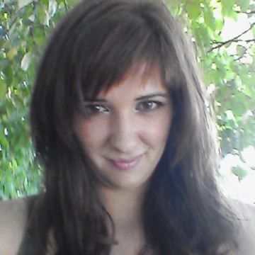 Яна Лани, 28, Kiev, Ukraine