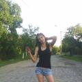 Яна Лани, 27, Kiev, Ukraine