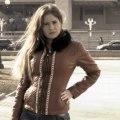 Olya, 22, Kharkov, Ukraine