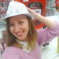 Diana, 26, Constanta, Romania