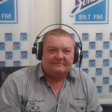 владимир, 44, Saint Petersburg, Russia