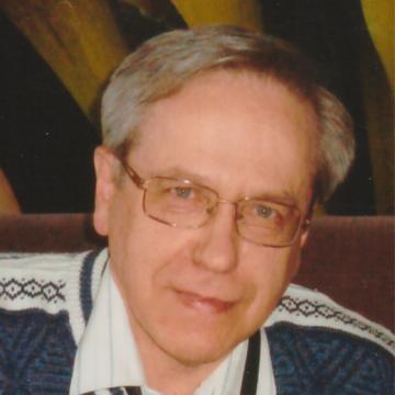Daddy, 67, Tallinn, Estonia