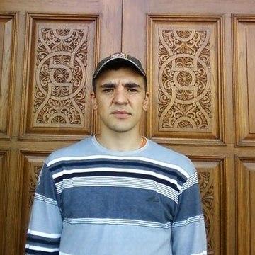 Руслан, 30, Chistopol, Russia
