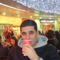 Lilbrayn, 30, Istanbul, Turkey
